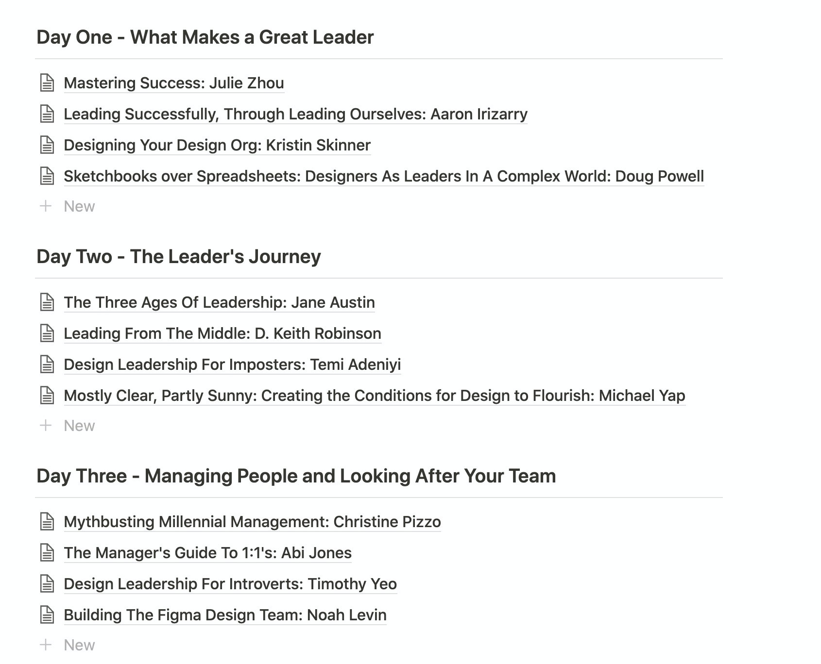 leading-design-festival-notes