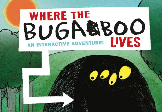 Bugaboo-header