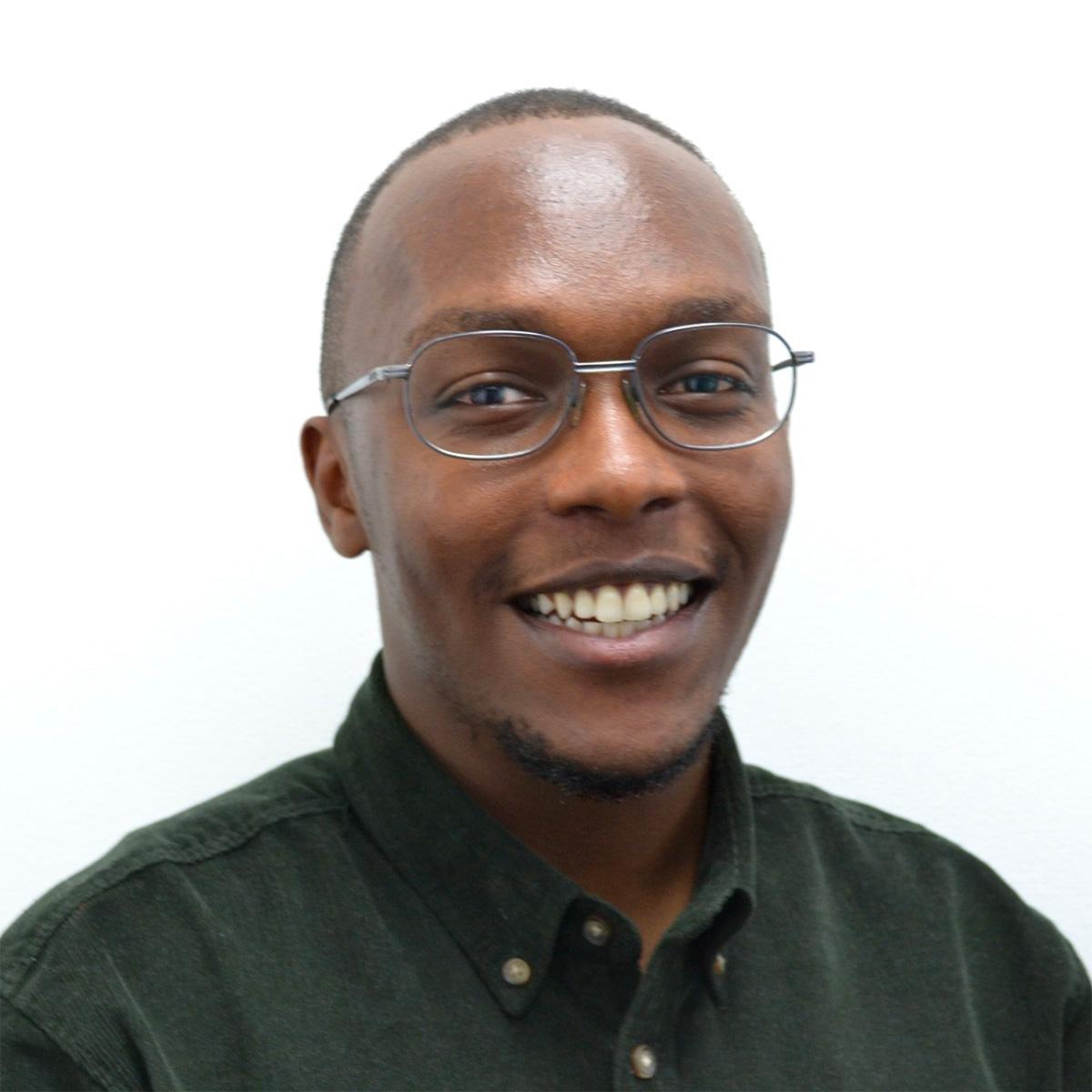 Solomon, Developer