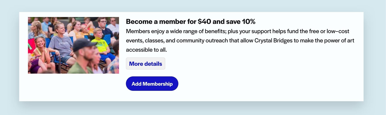 14-membership
